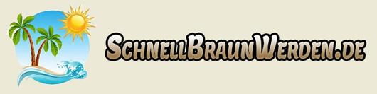 Schnell-Braun-Werden